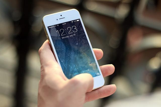 Sending Free SMS to Pakistan